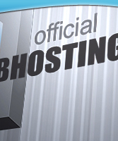 header officialwebhosting